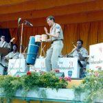 TheAbasadors1971